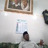 Halim Iskandar Jadi Menteri, Ini Pesan Khusus Keluarga di Jombang