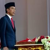 Polemik, Jokowi Sebut Akan Pangkas Eselon, Ini Kata Warganet