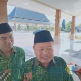 Pilkada Kabupaten Blitar 2020, NU Akan Usung Calon Berkarakter Blitaran