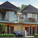 Hanya di Kalindra, Rumah Dibangun Tanpa Menunggu Angsuran DP Lunas