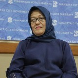 2020, RS di Surabaya Ini Dilengkapi Fasilitas Kedokteran Nuklir