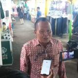 Batu Fiesta Fair 2019, Hadirkan Produk Unggulan Nusantara