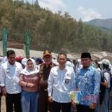 Bedhol Bhawikarsu, Sekda Kabupaten Malang Didik Budi: Kenalkan Desa Sejak Dini Kepada Pelajar