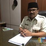 Bidik Pendapatan Asli Daerah Tembus Rp 1 Triliun, Pemasangan Iklan Secara Ilegal Bakal Dibasmi Bapenda Kabupaten Malang