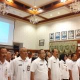 Fix, Kota Malang Dapat Jatah 335 Formasi CPNS