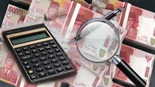 KPU Banyuwangi Ajukan Anggaran Tambahan untuk Honor Badan Ad Hoc Pilkada 2020