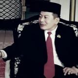 DPRD Berharap Kabupaten Malang Jadi Laboratorium Penelitian