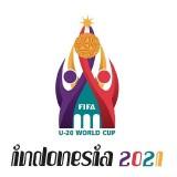 Kalahkan Brazil, Indonesia Jadi Tuan Rumah  Piala Dunia U-20 2021