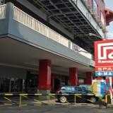 Berapa Besar Utang Pengelola Mall Dinoyo City Hingga Terancam Pailit?