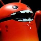 Warganet Warning Aplikasi Edit Foto yang Akan Rusak Kinerja Smartphone Android, Apa Saja?