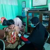Kasus Difteri Menyeruak, Dinkes Bakal Lakukan BIAS Bulan Depan