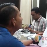 Ingkar Janji, Rekanan Bisnis Karaoke di Tretes Dilaporkan Polisi