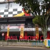 Kronologi Ambruknya Bisnis Pengelola Mall Dinoyo City hingga Berada di Ambang Pailit