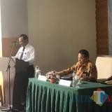 Dikhawatirkan Deadlock, Akhirnya Bawaslu dan Pemkab Sepakat Terkait Anggaran Hibah Pilkada 2020 Sebesar Rp 27 miliar