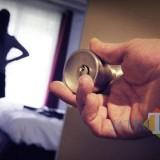 Kembali Ungkap Prostitusi Artis, Polda Jatim Belum Sebutkan Harga