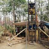 Atasi Kekeringan Donomulyo-Pagak, Tirta Kanjuruhan Maksimalkan Sumber Gua Kalisat yang Rutenya Terjal
