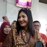 Tak Masuk APBD Kota Malang 2020, Pembangunan Sirkuit Sepatu Roda Dicarikan Dana CSR