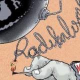 Warganet Gemakan Sapu Bersih Radikalisme, Andalkan Para Menteri Ini