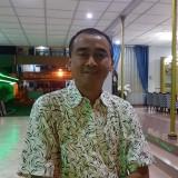 Kuota CPNS Kabupaten Malang 527, Formasi Terbanyak Tenaga Pendidik