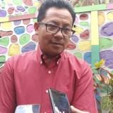 Wali Kota Malang Kritisi Desain Strategi Promosi BPJS Kesehatan