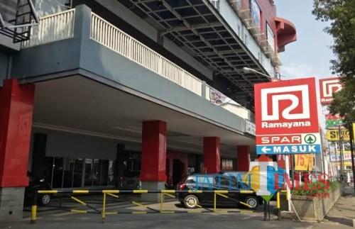 Cerita Lengkap Penolakan Proposal Perdamaian yang Ditandatangani Dirut Perusahaan Pengelola Mall Dinoyo City Versi Rizky Ardianysah