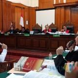Diperiksa Kasus Gubeng Ambles, Eri Cahyadi Lempar Bola Panas ke TAGB