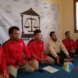 Rumah Keadilan Akan Terjunkan Petugas Untuk Awasi Pilkades Serentak Di Kediri