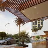 User Pintar Investasi di Apartemen The Kalindra