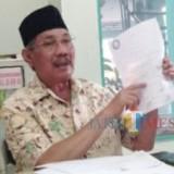 Mantan Ketua PKB Kembali Berang atas Rencana Eksekusi Graha Astranawa