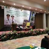 DLH Kota Malang Temukan Peserta Kampung Bersinar dengan Akademisi dan Pelaku Industri