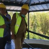 Habiskan Anggaran Senilai Rp 12 Miliar, IPA di Kecamatan Tirtoyudo Mampu Penuhi Kebutuhan Pasokan Air Bersih di 8 Desa