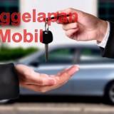 Diduga Gelapkan Mobil, Oknum Polisi Kota Malang Dipolisikan