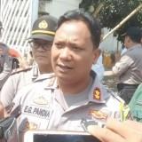 Kapolres Tulungagung : Personel Tak Salat Subuh Berjamaah akan Kena Hukuman
