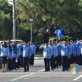 Bupati Malang Sanusi Geram Ada ASN Dinas Pendidikan Gerilya e-KTP