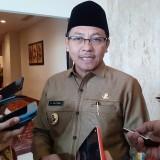 Presiden Jokowi Bakal Pangkas Eselon, Wali Kota Malang Sutiaji: No Comment