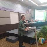 ASN Dinas Pendidikan Kabupaten Diduga Terlibat Politik Praktis, Berikut Respons Langsung Kemendagri