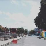 Genjot Kunjungan Wisatawan, Pemkot Blitar Benahi Infrastruktur Pariwisata