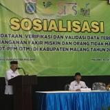 Berantas Kemiskinan, Bupati Malang Galakan Program One Village One Destination and Product
