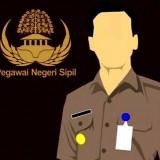 Pemangkasan Eselon Pemkab Malang Tunggu Aturan, Kementerian PAN-RB Ditarget 1 Tahun Selesai