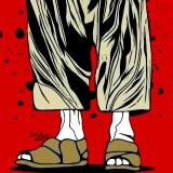 Celana Cingkrang dan Sang Menkopolhukam