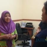 Di Jombang, Ditemukan 19 Suspect Difteri