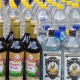 Perda Minol, Peredaran Miras Diperketat Hingga Sertifikasi Bartender