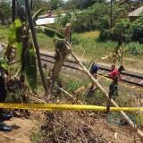 Dalami Kasus Kematian Suwati, Polisi Gelar Olah TKP Lanjutan