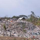Diprotes, Wali Kota Malang Sebut eks TPA Lowokdoro Bakal Dijadikan Taman