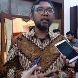 Di Malang, KPK Sebut Perguruan Tinggi Wajib Miliki Mata Kuliah Anti Korupsi