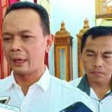 Selesaikan Permasalahan Pilkades Desa Bakung, Pemkab Blitar Tunggu Hasil Rapat DESK Pilkades