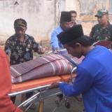 Sebelum Tewas Mengenaskan, Pihak Keluarga Korban Sering Menemukan Tanda-Tanda Ini di Tubuh Korban