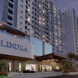Berkonsep Mixed Use, Apartemen Kalindra Melenggang Sendirian Tanpa Kompetitor