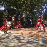 Pemkab Blitar Dorong Jaranan Tril Masuk dalam Warisan Budaya Tak Benda