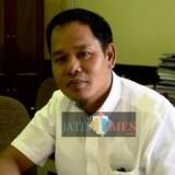 Dikritisi Politisi Nasdem, Fraksi PDIP Bela Wali Kota Risma dan Eri Cahyadi